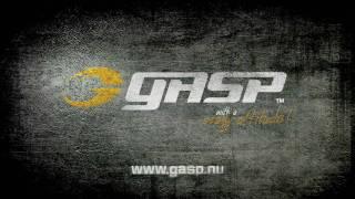 www.gasp.nu