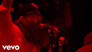Passion - Run Devil Run (Live) ft. Crowder