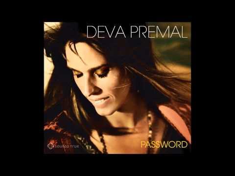 Deva Premal - Password - 01 - Mangalam