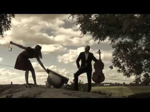 Promille - en studie av norsk drikkekultur