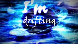 [Lyric Video] Mr FijiWiji & Direct - Tomorrow (feat. Matt Van & Holly Drummond)