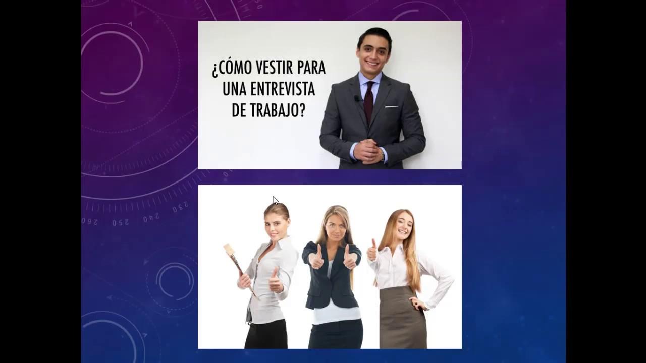 Curriculum Vitae 2018 Paso A Paso Descarga Aqui Gratis