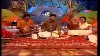 Idea Star Singer 2008 Vivek Kacheri Round 02 - IndianZone.co.cC
