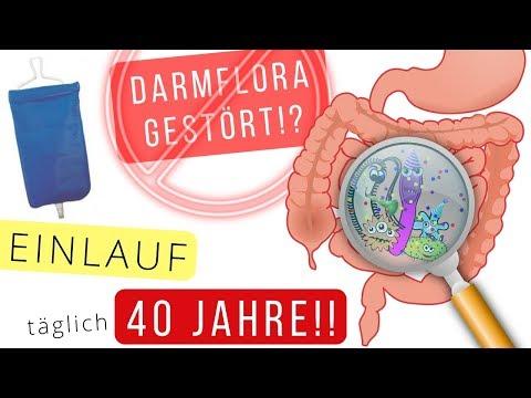 gestörte-darmflora?-40-jahre-täglich-einläufe!