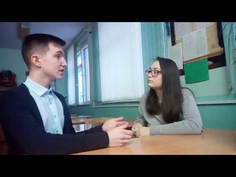 """""""Энциклопедия русской жизни"""""""