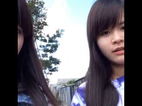 Instagram Sendy JKT48 video [2014-08-01 13:59:24 7091]