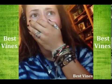 Kinda Sarah New Vine Compilation ALL VINES 2015 *(HD)* May