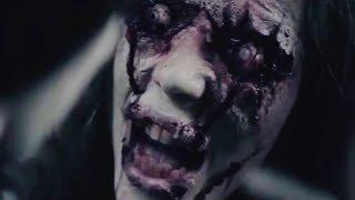 Cukierek albo psikus 2 (2015) - RECENZJA SPOILEROWA