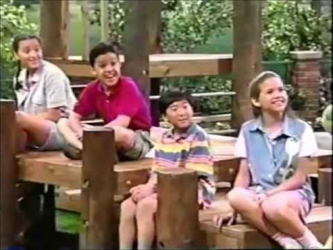 Download Barney & Friends - Who's Who At the Zoo? (Season 6, Episode 9)