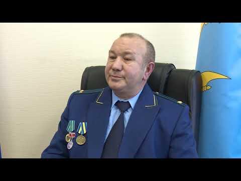 Павел Ховрачёв. Экскурс в историю