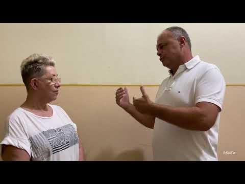 Vice-prefeito de Prudentópolis diz que gestão e investimento estão sendo feitos a longo prazo
