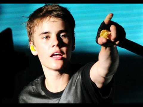 "Justin Bieber Ft. Tory Lanez. ""Wind It."""
