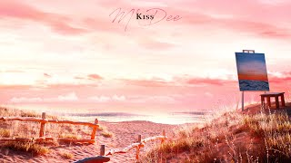 M'Dee - Kiss [Official Audio]
