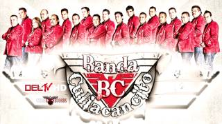 Banda Culiacancito - Leyenda Caro Quintero (En Vivo) 2013