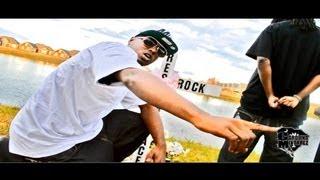 Trigga Trez ft. Bo Jones (I Miss You Shorty)