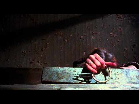 The Evil Dead 1981 Best s: Something's Chasing Cheryl