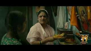 Balak Palak  Marathi Movie Trailer