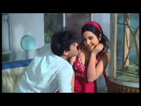 Gham Ka Fasana Ban Gaya Achchha HD].720p
