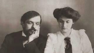 Gieseking plays Debussy Estampes (2/2)