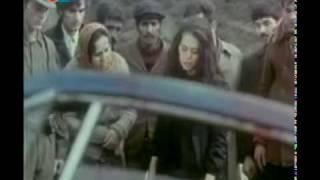 Dönüş filmi-Kadir İnanır &Türkan Şoray