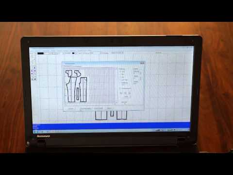 Visio 2016 – Grundlagen Tutorial: Trailer |video2brain.com from YouTube · Duration:  2 minutes 16 seconds