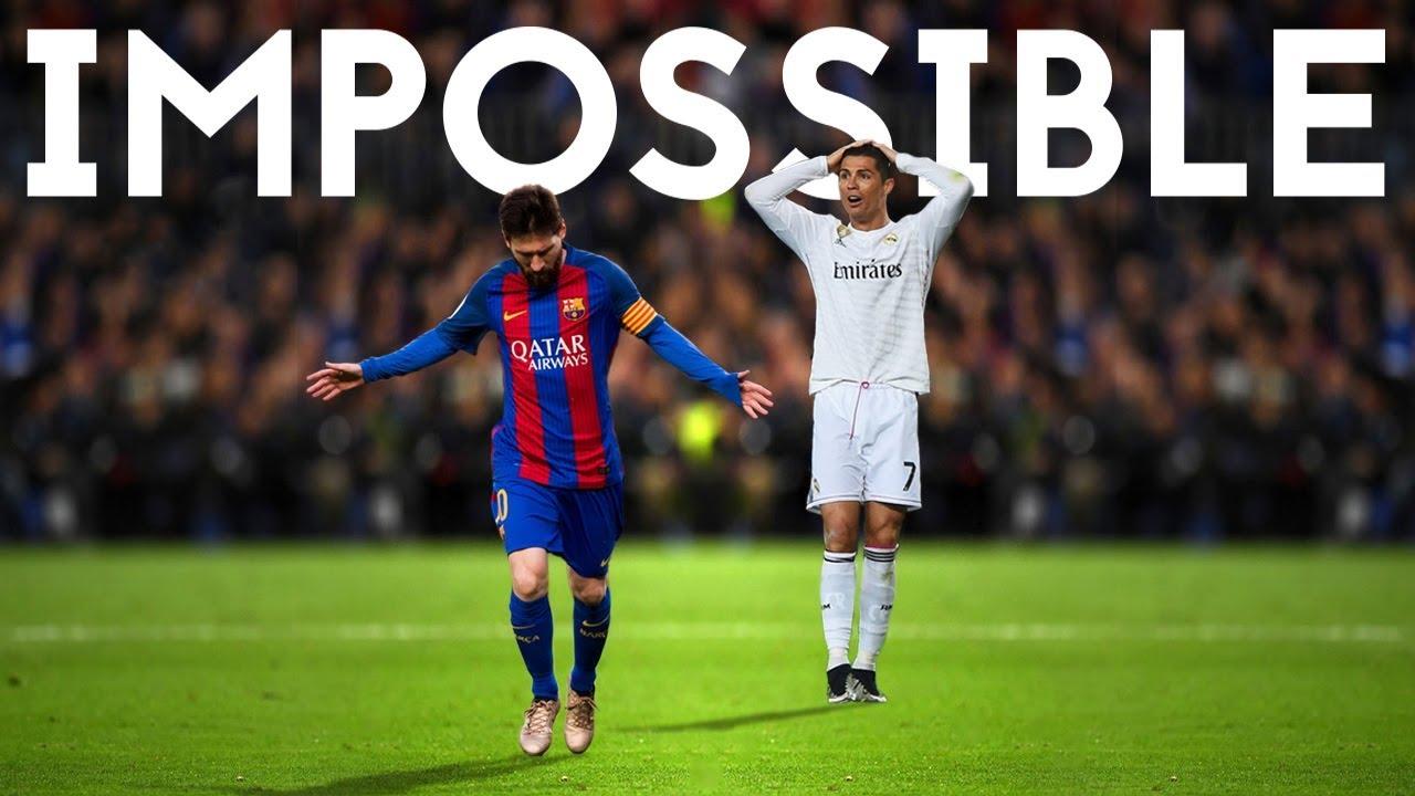 Messi goal vs Psg  !!! 😱😱😱 1080p