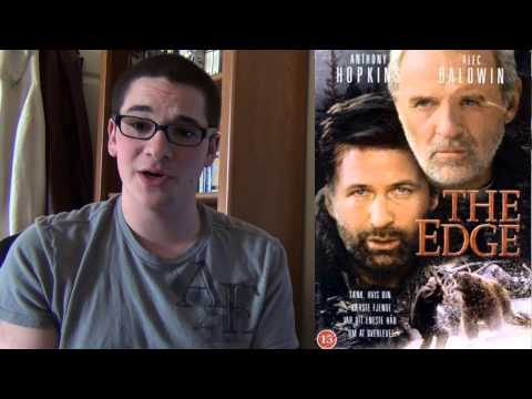 The Edge (1997) Movie Review
