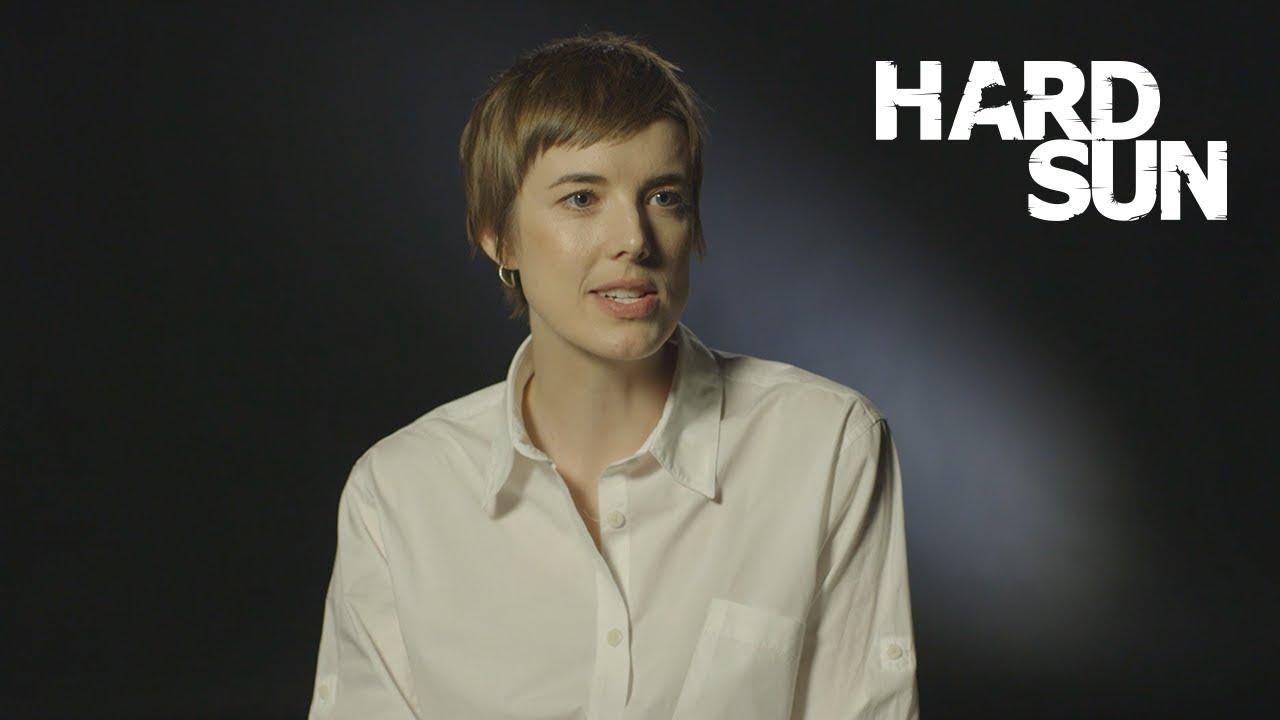 Download Hard Sun Episode Recap 2