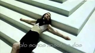 Not Giving Up On Love - Armin Van Buren ft. Sophie Ellis Bextor (subtitulada en español)