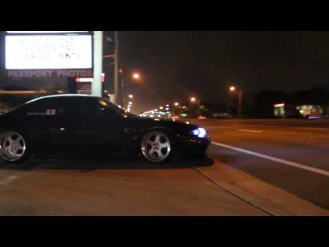Car Meet Low livess 01/31/2014