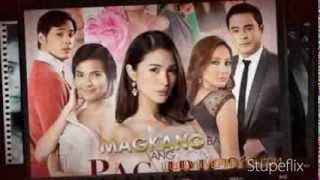 Magkano Ba Ang Pag-ibig, November 19 2013