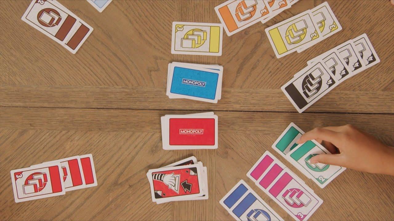🏆 Hasbro Gaming   Monopoly Bid - Reklam Filmi 🏆