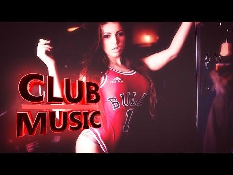 New Hip Hop RnB Urban Club Music Mix 2016...