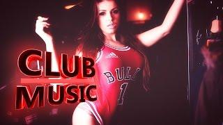 New Hip Hop RnB Urban Club Music Mix 2016 - CLUB MUSIC