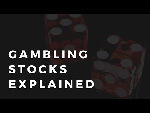 An Intro To The Gambling Market In The US   Capitalizing on SportsBetting