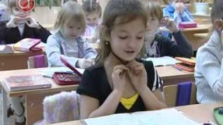 Как научить школьников красиво писать