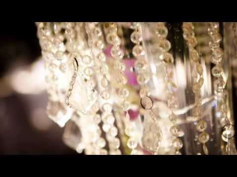 Elegant Occasions wedding planning and wedding hire