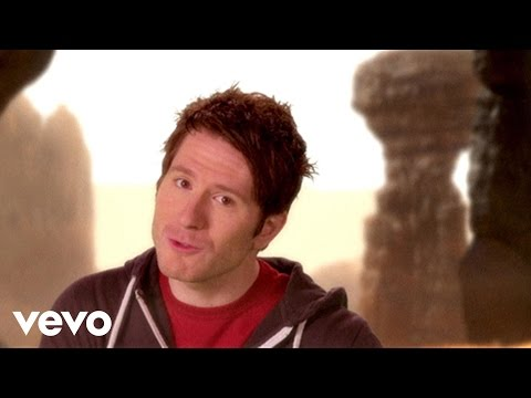Owl City - Shine Your Way
