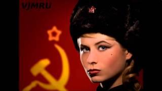 Фабрика   Не Родись Красивой Mix