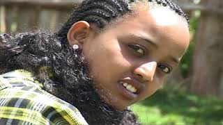 Ethiopian Gurage Music –gashaw Negash – Melkami Baye - ጋሻው ነጋሽ - መልካሚ ባየ- የጉራጌ