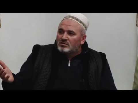 Наставление (хидаят) только по воле Аллаhа Всевышнего
