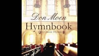 Don Moen - How Great Thou Art (Gospel Hymn)