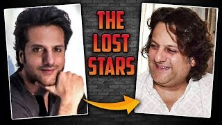 Fardeen Khan Vanished From Bollywood | Drug Addiction To Depression
