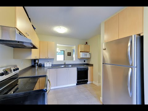 *** FOR SALE *** 255-27411 28 Ave, Aldergrove