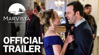 Mistletoe & Menorahs - Official Trailer - MarVista Entertainment