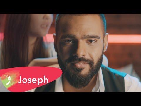 Клип Joseph Attieh - Yey
