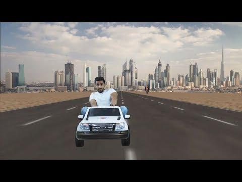 Emirates Driving Institute EDI - Dubai Driving School Music Video