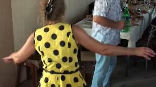 Ведущая праздников Апшеронск: юбилеи, свадьбы, корпоративы, детские