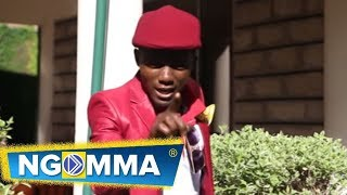 Mbete By David Munyao (Official video)
