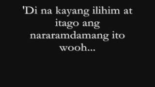 Paano na Kaya By: Bugoy Drilon (w/ lyrics)
